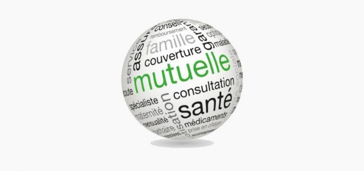 mutuelle agence